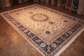 architecture ivory oriental rug new 7x10 persian rugs pertaining to 0 from ivory oriental rug