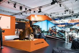 2018 ktm launch. beautiful launch with 2018 ktm launch