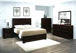 Levins Bedroom Furniture Furniture Bedroom Furniture Furniture S ...