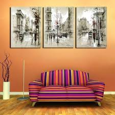 painting for decoration wall paintings home contemporary canvas art modern abstract