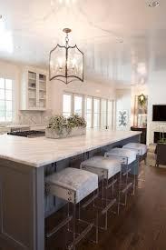 Modern Kitchen Island Stools 25 Best Ideas About Kitchen Island Stools On Pinterest Island