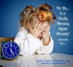 Funny Monday Morning Quotes Magnificent Oh My Monday Again Mondays Pinterest Mondays Humor And
