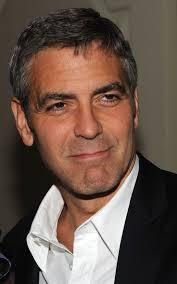 428 Best 08celebrity George Clooney Images On Pinterest