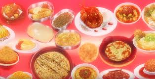 food wars shokugeki no soma season 6