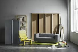 Ultimate ikea office desk uk stunning Decoration Pieces From Ikeas Limitededition Collaboration With Dutch Design Duo Scholten Baijings Curbed Ikea Furniture How To Find Quality Pieces Curbed