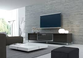 Image Tv Cabinet Culturaldevelopmentinfo Living Room Tv Furniture Contemporary Living Living Room