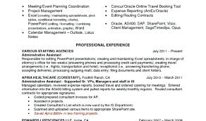 Investment Banking Resume Template template Investment Bank Resume Template 26