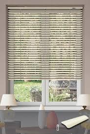 venetian blinds uk. Simple Venetian Gloss Rye In Venetian Blinds Uk