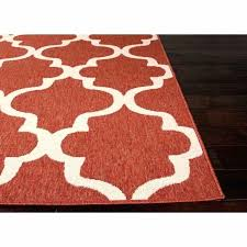 fascinating polypropylene rugs reviews polypropylene polypropylene outdoor rugs reviews fascinating polypropylene