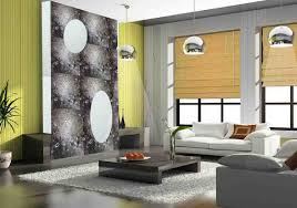 Living Room  Mirror Wall Decoration Living Rooms Wall Art Decor - Living room inspirations