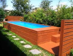 square above ground pool with deck. Perfect With Pools Design U Optimizing Home Decor Best Swimming Pool Deck Ideas Square  Above Ground To Square Above Ground Pool With Deck P