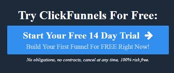 Clickfunnels Sign Up Chart Clickfunnels Pricing Plan Discount How To Get It For 55
