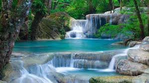 nature landscape hd wallpapers tablets