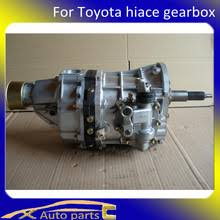 Toyota Hiace 3y Gearbox, Toyota Hiace 3y Gearbox Suppliers and ...