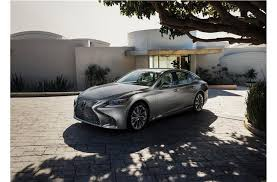 2018 lexus for sale. unique sale 2018 lexus ls photo toyota motor sales usa inc to lexus for sale