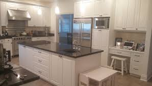kitchen cabinet refacing refinishing coquitlam bc 28 images