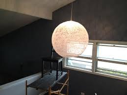 globe lighting chandelier. I Globe Lighting Chandelier