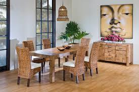 indoor wicker dining room chairs. pelican reef with indoor wicker dining room chairs n