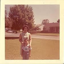 Edward Castanon Obituary - Pico Rivera, CA