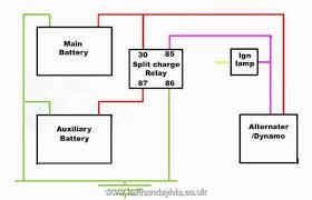 club cart battery wiring diagram on club images free download Club Car Battery Wiring Diagram club cart battery wiring diagram 5 club cart battery wiring diagram 1999 club car battery diagram club car battery wiring diagram 36 volt