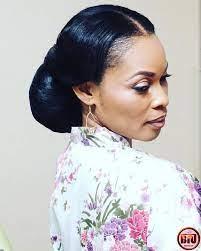Georgina Onuoha Biography, State, Age, Movies, Husband And Awards |  BaseNaija