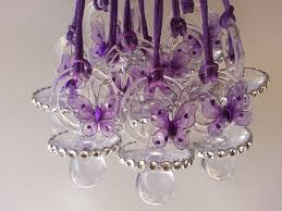 Lavender Baby Shower Decorations 12 Purple Fillable Butterfly Bottles Baby Shower Favors Prizes