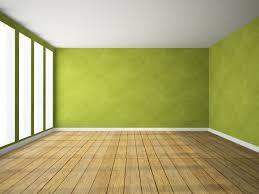 empty room clipart. Beautiful Clipart Inside Empty Room Clipart WorldArtsMe