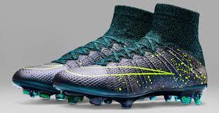 Nike Football Shoes 2016 Mercurial