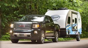 TINY TRAILERS: Easy-Towing R-pod | Trailer Life