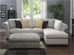 small space sectional sofa. Small-space-sectional-sofa-gallery-living-room-sectional- Small Space Sectional Sofa R