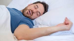 Do You Have Obstructive Sleep Apnea?