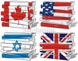 Image result for برخی دانشگاههای آمریکا و کانادا برای تحریم رژیم صهیونیستی دست به کار شدند