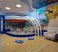 really cool kids bedrooms. Beautiful Really Awesome Kids Bedroom In Really Cool Bedrooms W