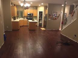 enter image description here enter image description here engineered flooring