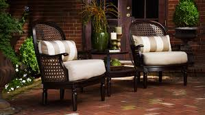 outdoor furniture home depot. Outdoor Patio Furniture Home Depot Excellent With Images Of Minimalist New On