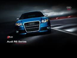 Audi RS Series HD Wallpaper | Cars | Pinterest | Audi rs, Audi s4 ...