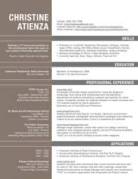 Artist Resume Sample Art Resume Sample Resume Cv Cover Letter 115