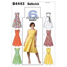 Patterns For Dresses Cool 48s 48s Sewing Patterns Dresses Tops Pants