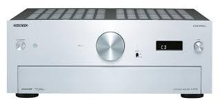 onkyo a 9150. a-9070 integrated stereo amplifier onkyo a 9150