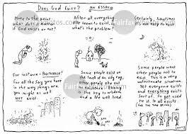 fairfax syndication michael leunig cartoon strip does god exist michael leunig cartoon strip does god exist an essay