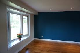 toronto painting contractors how much do they charge to paint