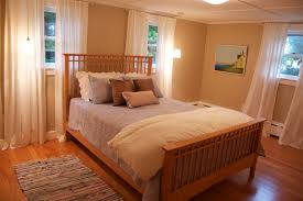 Preppy Bedroom Seaside Shelter Preppy Bedroom Update