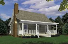 cute home designs small country cottage house plans design