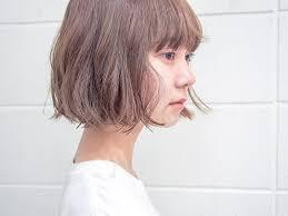 満島ひかりさんの髪型特集個性的だけどおしゃれな髪型にする方法