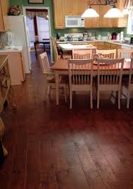 luxury vinyl planks in kernersville nc
