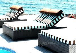 medium size of outdoor oversized double papasan cushion large artistic patio cushions beautiful decorating adorable