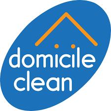 Its food, monuments, and more! Domicile Clean Agence Saint Laurent Blangy Menage Repassage Jardinage Garde D Enfants
