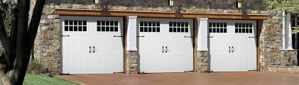 precision garage door service of charleston sc north charleston sc us 29405 start your project