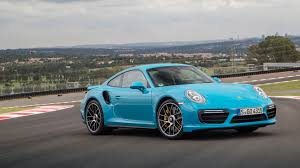 porsche 911 turbo 2016. the 911 turbo is faster than itu0027s ever been u0027dynamic boostu0027 cheats lag by cutting fuel but leaving throttle valve open porsche 2016 e