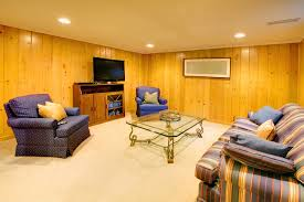 3 easy tips for preventing wintertime damage to your basement #winter # basement #hometips